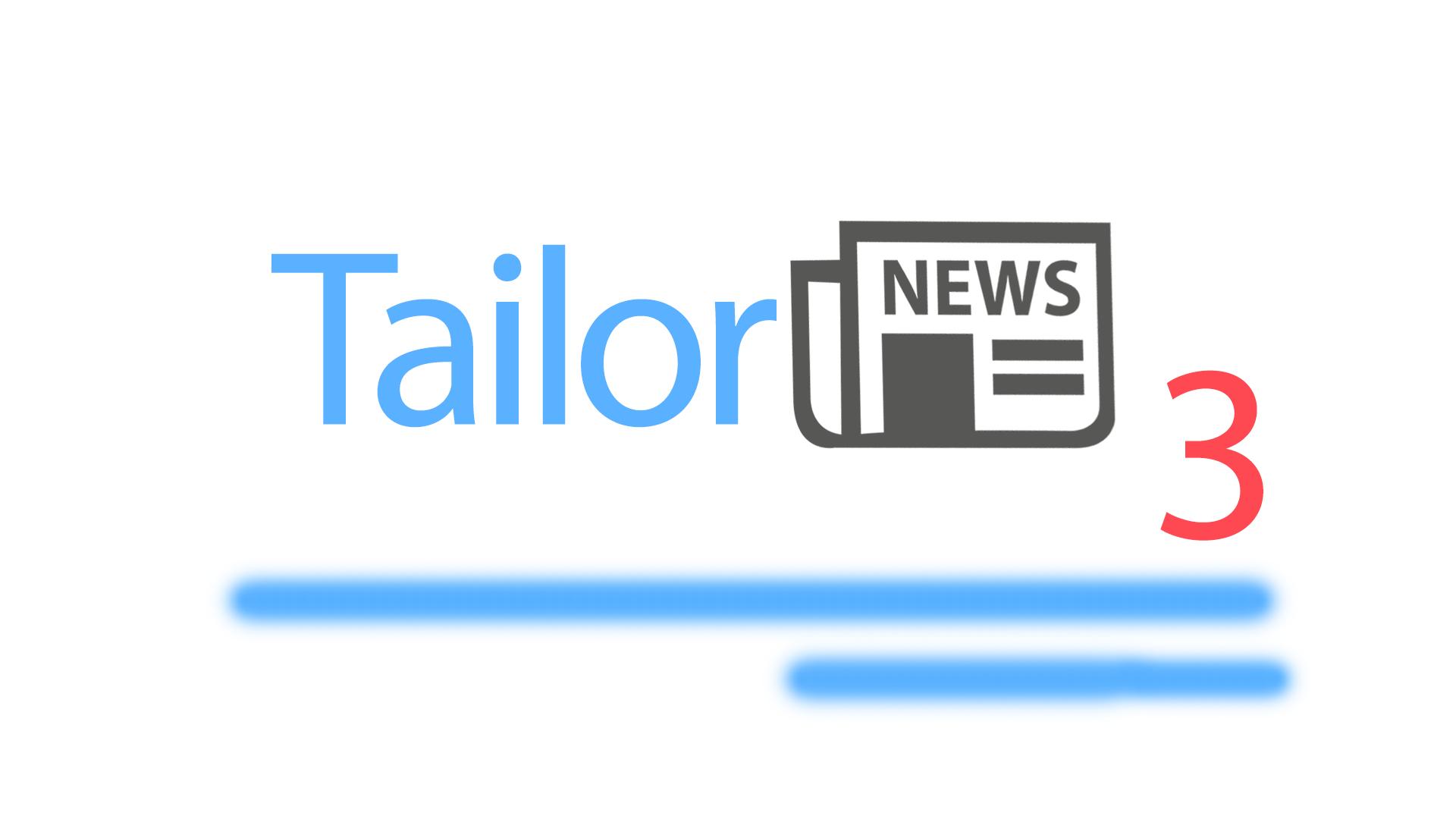 Blog Tailornews 3